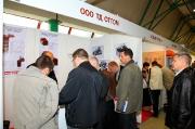 OTTOM, Ukraine,Thermo productions