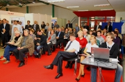 Conference «Innovation Technologies of Heat Treatment-2011»