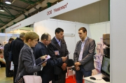 Novatest, Russia, representative of world leader manufactures of testing and measuring equipment