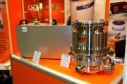 MSH Techno. Russia, supplies vacuum furnaces components