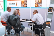 Promco, representative of SMS Elotherm GmbH, induction heating (Russia)