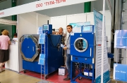Tula-Therm, thermal vacuum equipment (Russia)