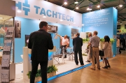 TAKHTEH RUS, thermal aggregates a wide range of applications (Russia)