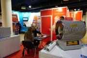 Verder Sciettific, sample preparation, analysis, heat treatment (Russia)
