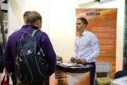 Sicron, thermal equipment (Russia)