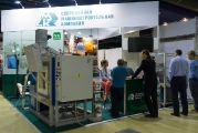 SMK, the representative of the European producers (Russia)
