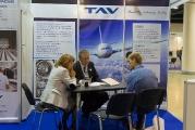 TAV Vacuum Furnaces, vacuum ovens manufacture (Italy)
