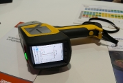 S-Instruments, nondestructive testing