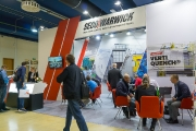 SECO/WARWICK,vacuum heat treatment (Poland)