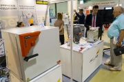MILLAB, distributor of Nabertherm (Germany) (Russia)