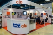 ALD Vacuum Technologies GmbH, vacuum systems for heat treatment (Russia)