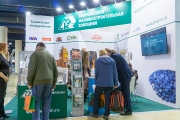 SMK, representative of the leading European manufacturers of thermal equipment