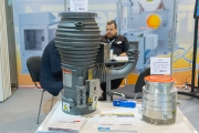 MILLAB,  the official distributor of Nabertherm (Germany)