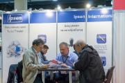 Ipsen International GmbH, vacuum and atmospheric furnaces