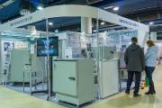 Smolenskoe SKTB CPU, stove and water-heating equipment