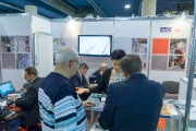 ALD Vacuum Technologies GmbH, vacuum systems for heat treatment