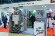 Convince JSC, gas separation equipment